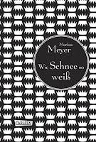 https://www.carlsen.de/jugendbuecher/hardcover/die-luna-chroniken-band-4-wie-schnee-so-weiss/22976