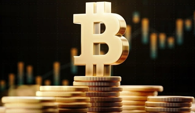 lucrative bitcoin investing