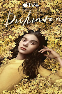 Dickinson S02 All Episode [Season 2] Complte Download 480p