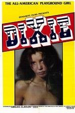 Image Dixie (1976) Rick Beaty
