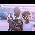 NEW VIDEO   So-Lo - Mamacita