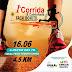 Secretaria de Assistência Social realiza neste domingo (16), a 1ª Corrida e Caminhada Faça Bonito em Ipirá