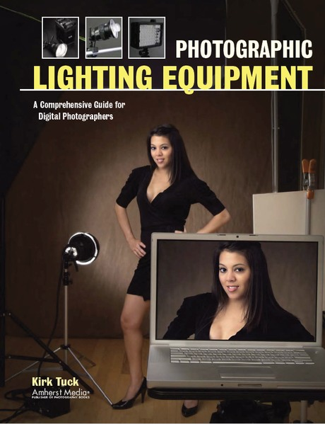 Photographic_Lighting_Equipment_A_Comprehensive_Guide_for_Digital_Photographers