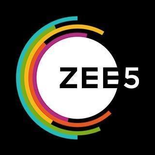 Zee5 for mi tv