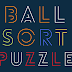 Ball Sort Puzzle Game - Brain Test Game