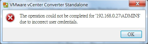 Vmware vcenter converter agent download