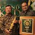 ACT Sabet Penghargaan NGO Terfavorit