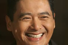 Mulia Sekali! Chow Yun Fat Sumbangkan Harta Miliknya Sebesar Rp 10 Triliun