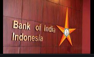 Alamat Lengkap dan Nomor Telepon Kantor Bank Of India Indonesia di Bandung