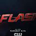 """Barry com má sorte em promo do episódio 4x03 de """"The Flash""""!"""