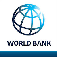 Senior Private Sector Specialist at World Bank Tanzania April, 2020
