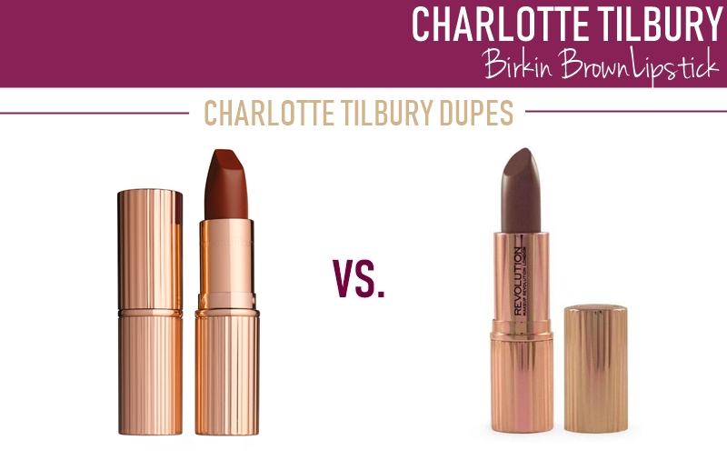 Charlotte-Tilbury-Birkin-Brown-So-90s-Dupe