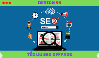 Kinh nghiệm xây dựng SEO offpage cực mạnh cho website