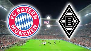 اون لاين مشاهدة مباراة بايرن ميونيخ وبوروسيا مونشنغلادباخ بث مباشر 2-3-2019 الدوري الالماني اليوم بدون تقطيع