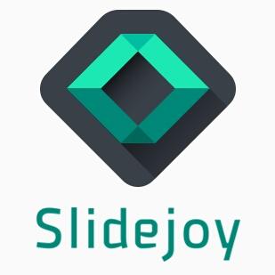 Slidejoy app Review