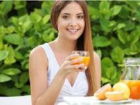 Diet Sehat Dan Praktis Yang Cocok Dilakukan Oleh Wanita