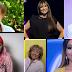 Suécia: Imprensa avança com novos participantes para o 'Melodifestivalen 2021'