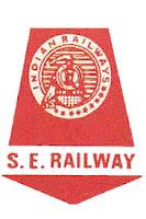 Apprentice Post @ SE railway 2019
