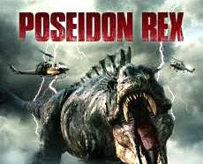 [Free] poseidon rex Hindi for Download