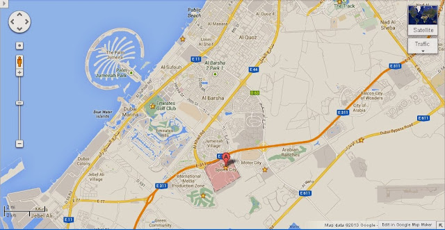 Dubai Sports City Location Map,Location Map of Dubai Sports City,Dubai Sports City accommodation destinations attractions hotels map photos pictures,dubai sports city apartments elite residence football academy rentals master plan swimming academy