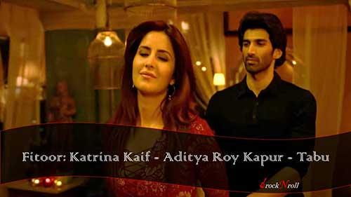 Fitoor-Katrina-Kaif-Aditya-Roy-Kapur