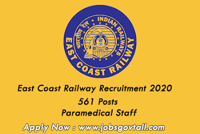 East coast requirement 2020@jobsgovtall.com