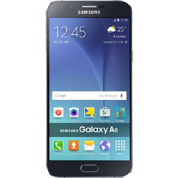 thay-mat-kinh-Samsung-Galaxy-A8