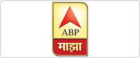 Watch ABP Majha News Channel Live TV Online | ENewspaperForU.Com