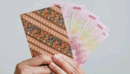 Pemerintah bakal beri pinjaman Ibu-ibu 2 juta tanpa bunga