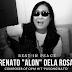 """Composer-Singer ng """"Pusong-Bato"""" na si 'Alon' Dela Rosa, Pumanåw na sa Edad na 61!"""