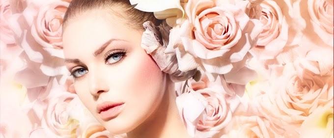 Güzelliğin çiçek hali Gül, parfüm endüstrisine ilham oluyor. İşte içinden gül geçen parfümler