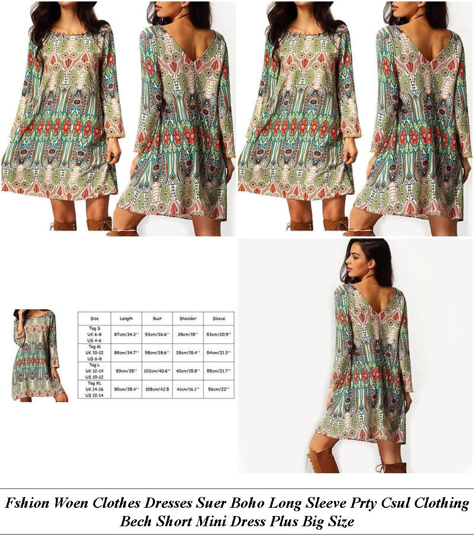 Clu Dresses Cheap - Cheap Plus Size Womens Clothing Online Canada - Summer Dresses For Sale Cape Town