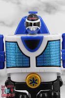 Super Mini-Pla Liner Boy 21