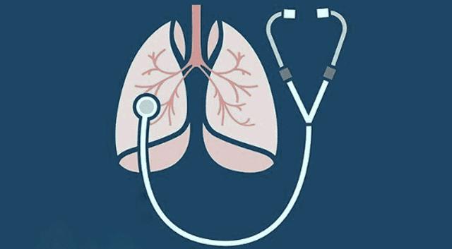 علاج مرض الربو واعراضه وطرق الوقاية منه