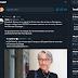 Twitter change d'interface : voici toutes les nouveautés