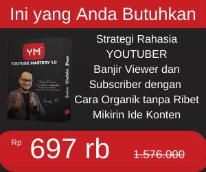 Youtube Mastery