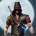Review: Victor Vran (Sony PlayStation 4)