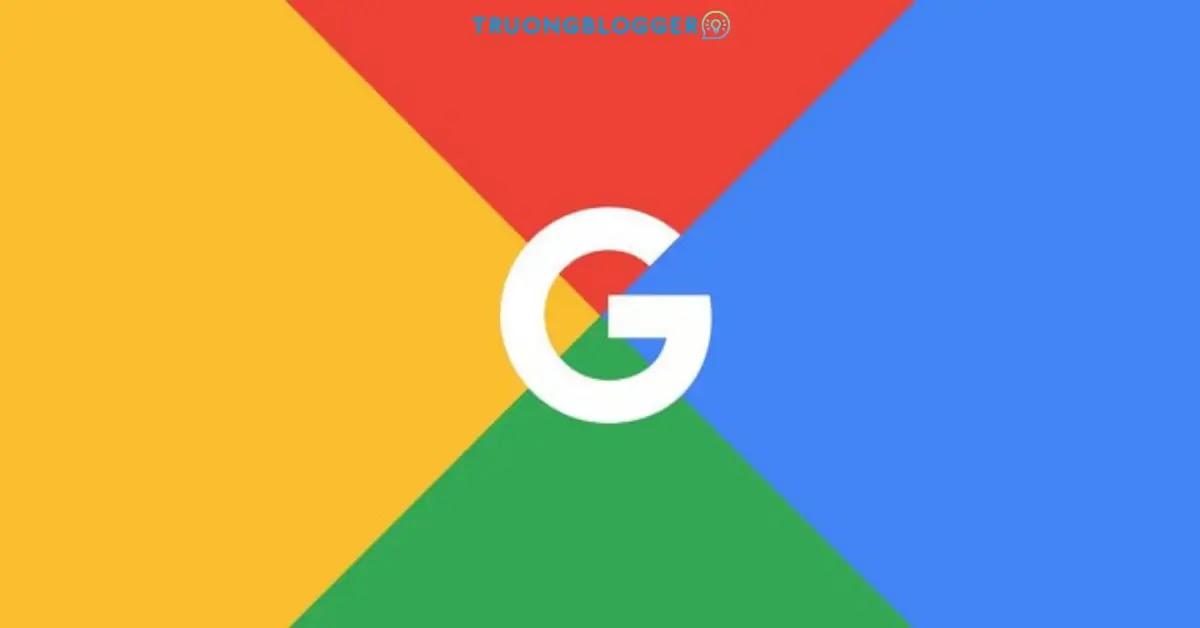 Công cụ cực kỳ hữu ích của Google mà bạn nên thử ngay