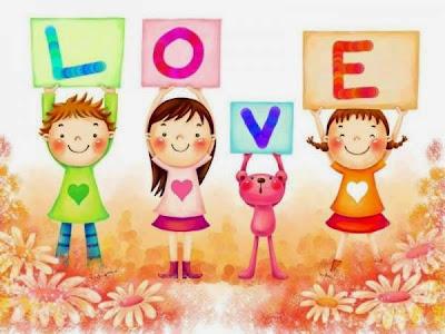 imagenes de amor animadas con movimiento, y mensajes con lindas frases para descargar