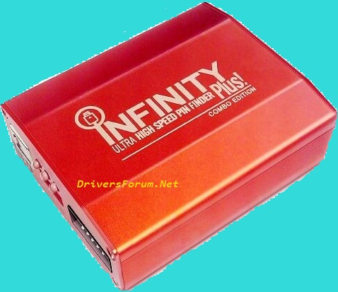 Infinity Nokia Best Dongle Smart Card Driver Download Free