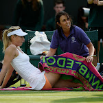 Maria Sharapova hd pictures latest hot  7