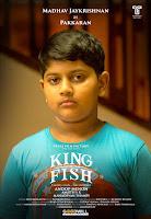 madhav jayakrishnan, king fish in malayalam, king fish malayalam, king fish moive, king fish malayalam movie, www.mallurelease.com