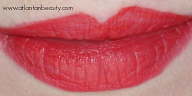 Urban Decay Vice Lipstick in 714