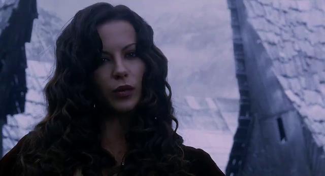 Van Helsing (film)