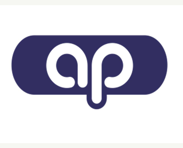 Ajanta Pharma Limited - Walk in interview for Multiple Positions in QC / QA / Packing / Manufacturing on 10th Nov' 2019
