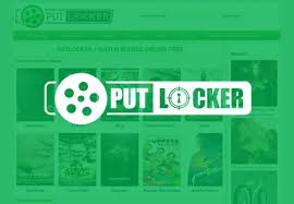 Putlocker - Watch and Download Movies Online Free |