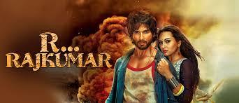 r rajkumar full movie,r rajkumar full movie 720p free download