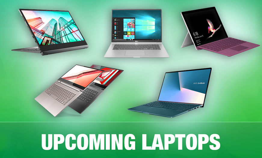 Best Gaming Laptops 2020.Upcoming Laptop In 2020 Expected Laptop Launches In 2020