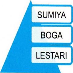 Lowongan Kerja Supir Operasional di PT. Sumiya Boga Lestari