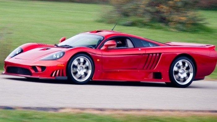 mobil tercepat di dunia dan termahal, mobil tercepat di dunia 2020, mobil tercepat di dunia youtube, mobil tercepat di dunia 2020, mobil tercepat di dunia sepanjang masa